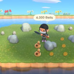 money_rock_animal_crossing_switch